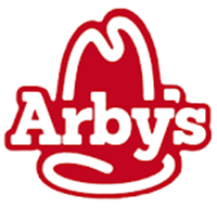 Arby's-Logo.png