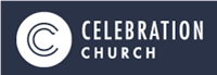 Celebration-Church-Logo.png