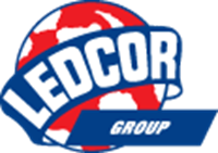Ledcor-Group-Logo.png