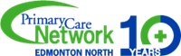 Primary-Care-Network-Logo.png